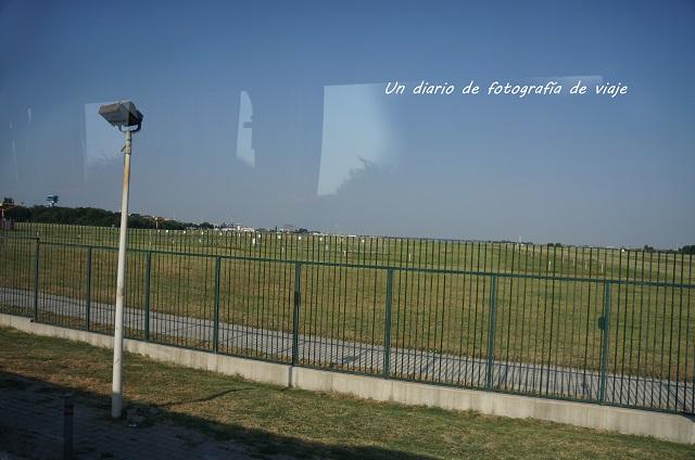 DSC04300.jpg